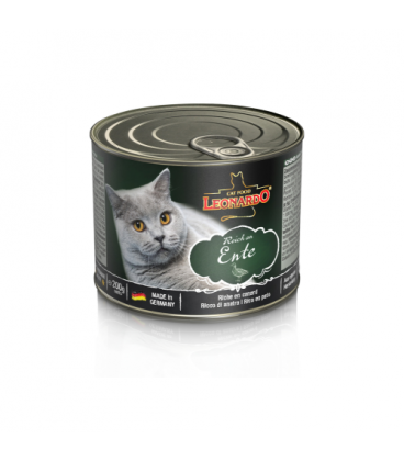 Hill's SP Feline Adult 7+ Youthful Vitality Pollo con Arroz para gatos