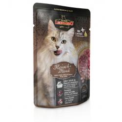 Hill's SP Feline Adult 7+ Youthful Vitality comida húmeda para gatos