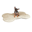 Flexi Click 2 talla mediana [2 colores] Correa para perros