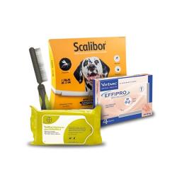 Bewi Dog Basic pienso para perros