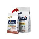 Gourmet Gold Mousse Multipack sabores surtidos comida húmeda para gatos