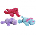 Pelota Nudos juguete para perros