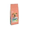 Almo Nature Daily Menu Mousse Trocitos de Trucha comida húmeda para gatos