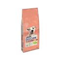 Almo Nature HFC Pollo con Queso comida húmeda para gatos