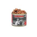 DeliBakie Stars snacks para perros