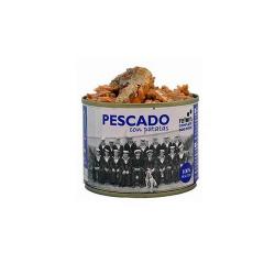 DeliBakie Biscotti snacks para perros