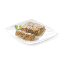 Gourmet Gold Pack Tartelette sabores surtidos comida húmeda para gatos
