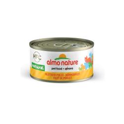 Gourmet Crystal Soup Atún Natural con Gambas y Atún Natural con Anchoas en caldo para gatos
