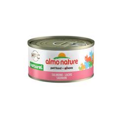 Felix Selección de Carnes en Gelatina comida húmeda para gatos