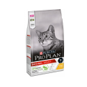 Felix Party Mix Picnic snacks para gatos