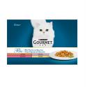 Glyco Flex II condroprotector masticable para gatos
