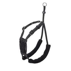 Titanium Muscle Guard E+Se protector muscular para caballos