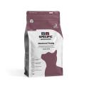 Maxima pienso para perros Hypoallergenic grain free cordero