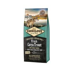 JT Cardio Fortex complemento nutricional para perros y gatos