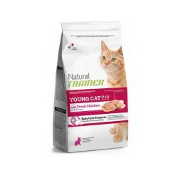 JT- Hypoclorine Skin care spray para piel y heridas en perros gatos y pequeños mamíferos