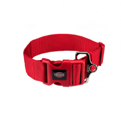 Hurtta Correa para perros Dazzle Rope Leash