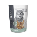 Optima Ownat Just Grain Free pienso para gatos adultos Pollo