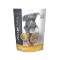 Leonardo Adult Fish & Rice pienso para gatos