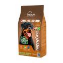 Advance dieta especial para perro Articulare care +7 años