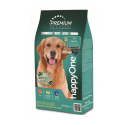 Advance articular care dieta para perros