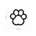 Maxima Ownat Ultra mini adult pienso para perros