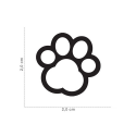 Royal canin Dalmata 12 kg. pienso para Dalmata