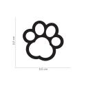 Royal canin Rottweiler pienso para Rottweiler