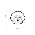 Alpha spirit canine pienso para perros adult formula 7 Days