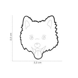 Happy One Mediterraneum feline adult esterilizado pienso para gatos