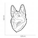Schesir comida humeda perros lata POLLO con frutas [3 variedades]