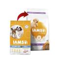 Nutri-plus gel suplemento vitamínico para perros y gatos 120 grs.