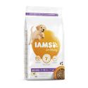 Anxitane complemento alimentario contra el estrés para perro y gato