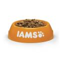 Zylkene chews relajante natural para perros y gatos. Control de la conducta
