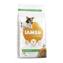 JT Artro Pharma complemento nutricional para perros y gatos.