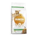 Frontline Petcare Champu para control de olor perros y gatos