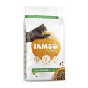 U-Vita Suplemento vitaminico en gel para gatos y hurones
