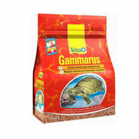 Advance adult salmon y arroz pienso para gato adulto