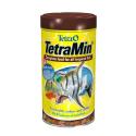 Hills CD Feline c/d Urinary Stress PD - Prescription Diet dietas para gatos (bolsita)