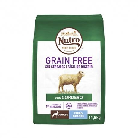 Hill's Ideal Balance Canine Mature No Grain Pollo y Patata