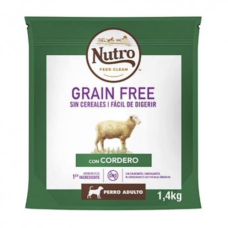 Royal canin sensitivity control dieta para perros pollo (lata)
