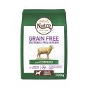 Royal canin hepatic dieta para perros (lata)