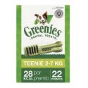 U-Derm omega para perros y gatos (gel oral y cápsulas)