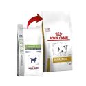 Floravet Suplemento vitamínico perros y gatos 25x2Grs