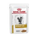 Bayer Sano&Bello Toallitas limpiadoras para perros y gatos 35 uds.