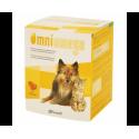 Natures Menu Country Hunter Canine Bolsita Single Protein Pavo