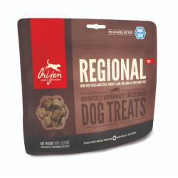 Retorn comida húmedo para perro cordero con arroz