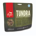 Retorn comida húmedo para perro pescado con patatas
