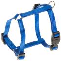 Prevendog Collar antiparasitario para perros