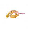 Insecticida Pulfin Fogger Stangest IGR 150 mls
