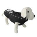 Collar para perros Ruffwear Knot-a-Collar [4 colores - 2 tallas]